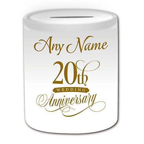 regalo-personalizzato-xx-anniversario-salvadanaio-occasione-motivo-design-colore-bianco-qualsiasi-no