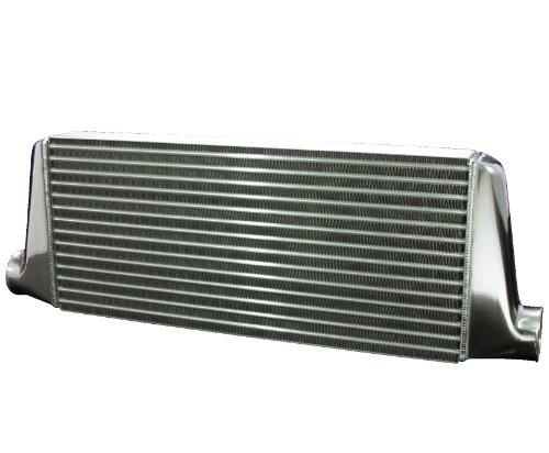 BLITZ(ブリッツ) INTERCOOLER SE(インタークーラーSE) ランサーエボリューションX CZ4A 23118