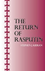 The Return of Rasputin