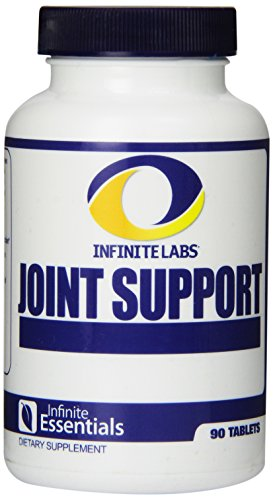 Infinite Labs Joint Support Supplement, 90 Count
