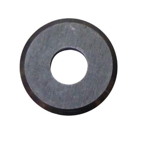 210803 Fliesenschneider, Hartmetall