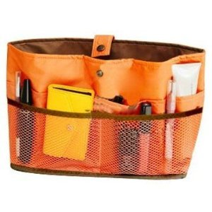 hermes birkin bag replica - Cheap Price Online Shopping: Cheap Hermes Distribution Purse ...