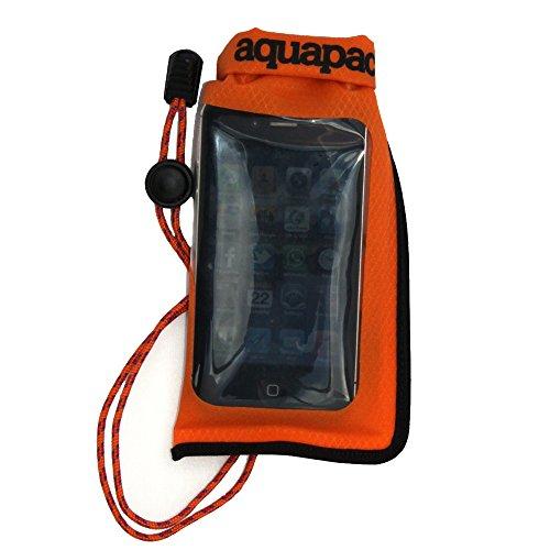 aquapac-034-estuche-estanco-para-moviles-naranja