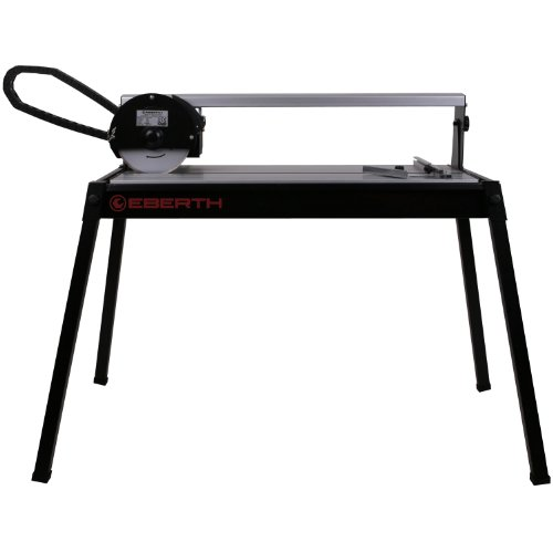 EBERTH-TC3-EL620-Fliesenschneidemaschine-mit-Laser-800-Watt