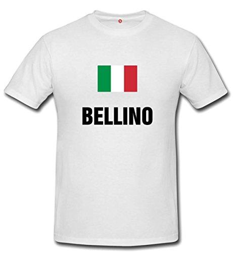 t-shirt-bellino-white