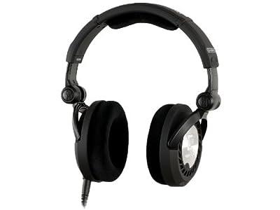 Ultrasone PRO 2900 Open-Back Professional Headphones by Ultrasone Headphones
