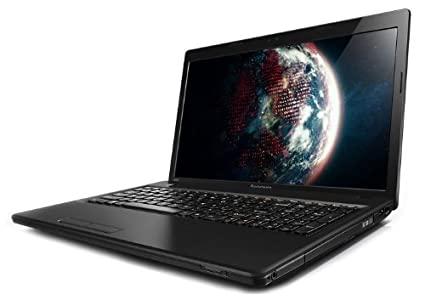 Lenovo Essential G585 59-348455 Laptop