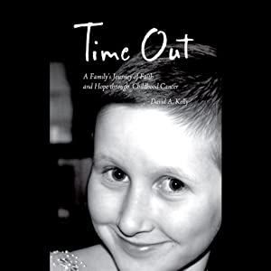 Time Out Audiobook