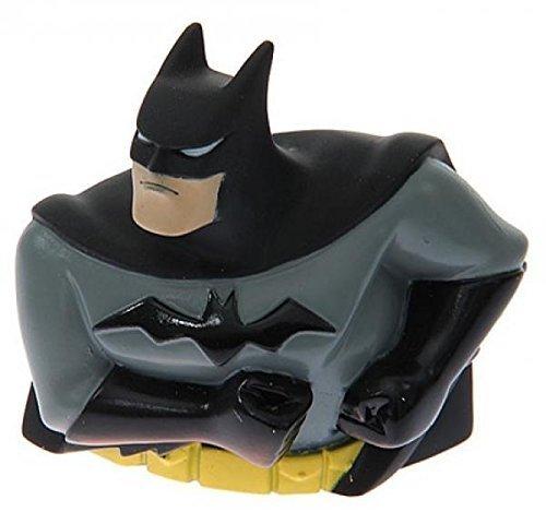 batman-shape-plastic-coin-money-bank-for-kids-saving-piggy-bank-by-prapada