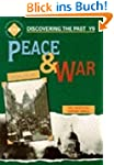 Peace and War: Pupil's Book: Year 9 (...