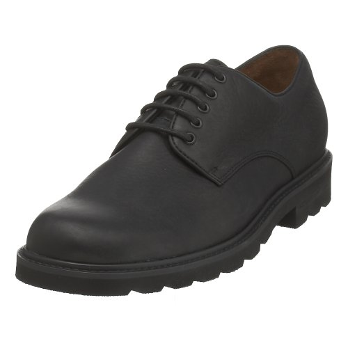 Rockport Men's Brooklands Waterproof Oxford - Buy Rockport Men's Brooklands Waterproof Oxford - Purchase Rockport Men's Brooklands Waterproof Oxford (Rockport, Apparel, Departments, Shoes, Men's Shoes)