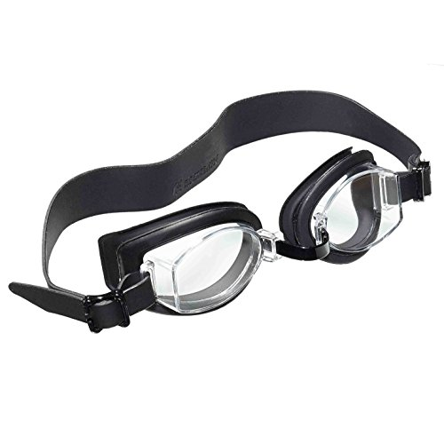 exeze-swimming-goggles-extra-wide-strap-to-fasten-exeze-waterproof-mp3-players-anti-fog-uv-protectan