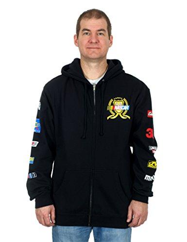 nascar-zip-up-hoodie-2x