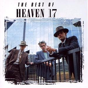 Heaven 17 - Higher and Higher: The Best of Heaven 17 - Zortam Music