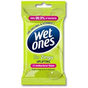 wet-ones-travel-be-zingy-12