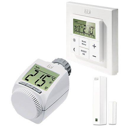 max-arr-bausatz-starterset-raumlosung-mit-heizkorperthermostat-wandthermostat-und-fensterkontakt
