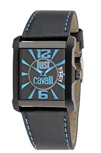 Just Cavalli RUDE Watch