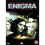 Enigma [DVD] [2001]by Dougray Scott