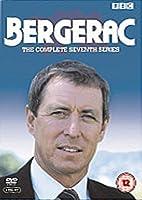 Bergerac - Season 7