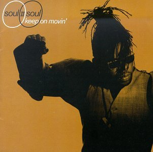Soul II Soul - The Ultimate Gold Seal Collection 3 - Zortam Music