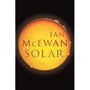 Solar - Ian McEwan 41Y1Bxe4+-L._SL500_AA300_