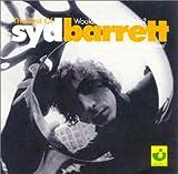 echange, troc Syd Barrett - Wouldn't You Miss Me  - Best Of