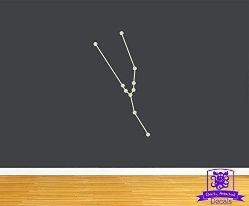 Taurus Constellation 16