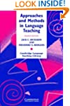 Approaches and Methods in Language Te...