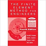 img - for The Finite Element Method for Engineers -International Edition book / textbook / text book