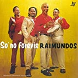 echange, troc Raimundos - So'No Forevis