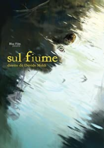 On the River (Sul Fiume) (Institutional Use)[NON-US FORMAT, PAL]