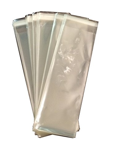 25-inches-wide-x-8-inches-long-food-safe-adhesive-self-sealing-resealable-clear-plastic-flat-cello-w