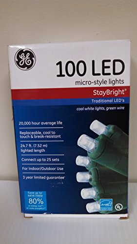 Ge-Micro-Mini-Led-Light-Set