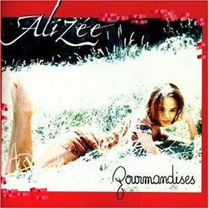 - Gourmandises - Zortam Music