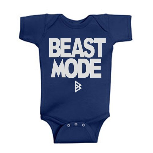 Shop for Seattle Seahawks baby clothing and infant apparel at trueiupnbp.gq We offer a wide variety of Seattle Seahawks baby gear, onesies and other Seahawks baby products for any newborn fan. A perfect baby gift for any Seattle parent.