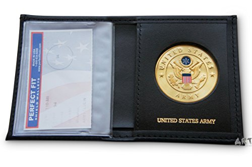 officially-licensed-united-states-army-genuine-bifold-single-id-leather-wallet-brieftasche