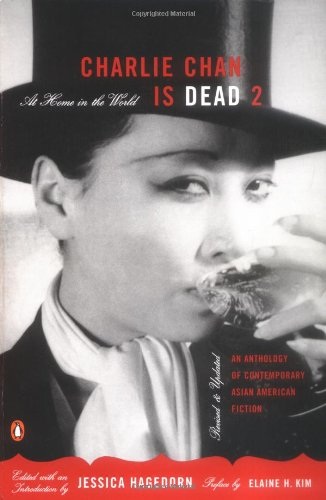 Charlie Chan Is Dead 2: At Home in the World (An...
