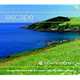 Escape: The National Trust