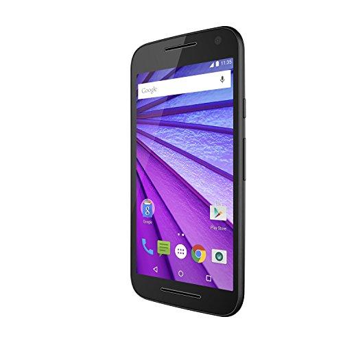 Motorola Moto G (3rd generation) – Global GSM – Unlocked ...