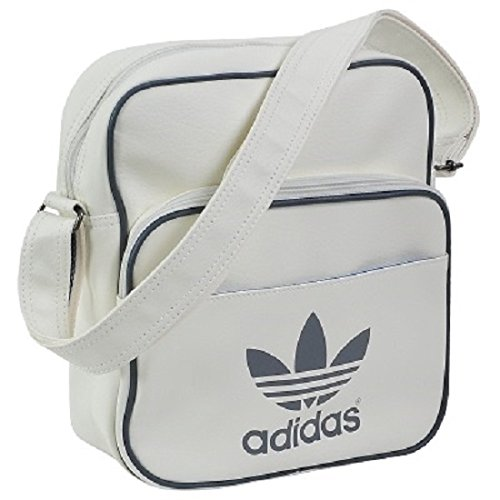 adidas tracolle uomo