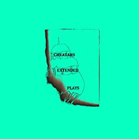 Extended Plays
