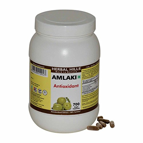 herbal-hills-amlaki-700-vegie-capsules-for-vitamin-c-hair-growth