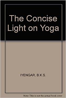 5 Reasons Every Yogi Should Read