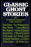Classical Ghost Stories