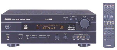 1 best buy yamaha htr 5560 dolby digital audio video receiver best rh sites google com Yamaha HTR-5630 Receiver Yamaha HTR -5730 Owner's Manual