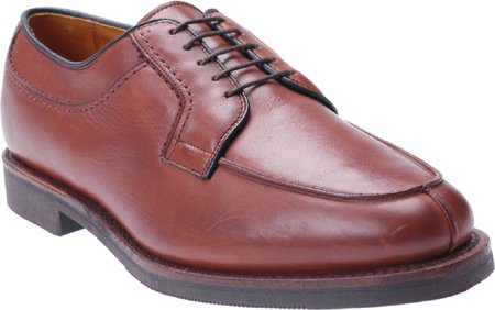 Men's Allen-Edmonds Stockbridge - Chili - Buy Men's Allen-Edmonds Stockbridge - Chili - Purchase Men's Allen-Edmonds Stockbridge - Chili (Allen Edmonds, Apparel, Departments, Shoes, Men's Shoes, Formal & Tuxedo Shoes)