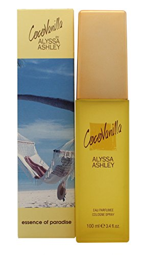 alyssa-ashley-coco-vanilla-eau-de-cologne-vaporisateur-100-ml
