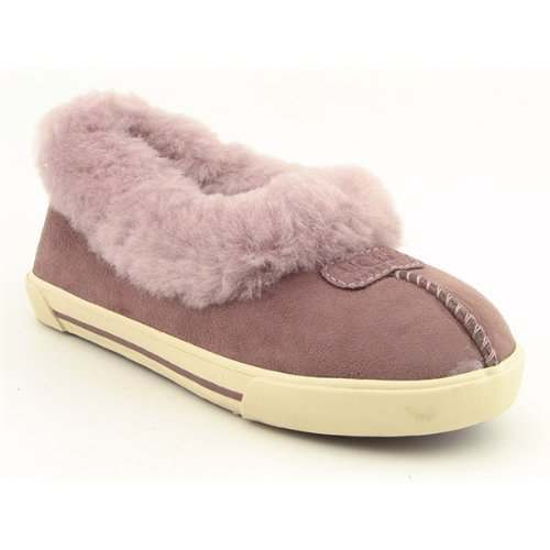UGG UGG LITTLE KIDS RYLAN Style# 1980 PS Color: CRUSHED VIOLET
