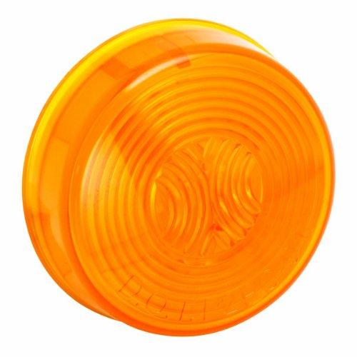Buy Wesbar Clearance Light Module 30 Amber 2-InchB0000AZ7A5 Filter