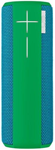 ue-boom-wireless-bluetooth-speaker-aqua